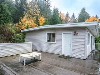 Photo 14: 5047 Lost Lake Rd in NANAIMO: Na North Nanaimo House for sale (Nanaimo)  : MLS®# 630295