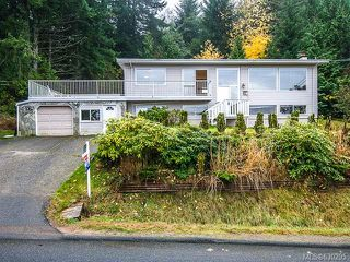 Photo 22: 5047 Lost Lake Rd in NANAIMO: Na North Nanaimo House for sale (Nanaimo)  : MLS®# 630295