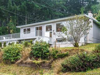 Photo 23: 5047 Lost Lake Rd in NANAIMO: Na North Nanaimo House for sale (Nanaimo)  : MLS®# 630295