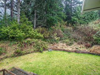 Photo 16: 5047 Lost Lake Rd in NANAIMO: Na North Nanaimo House for sale (Nanaimo)  : MLS®# 630295