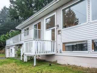 Photo 21: 5047 Lost Lake Rd in NANAIMO: Na North Nanaimo House for sale (Nanaimo)  : MLS®# 630295