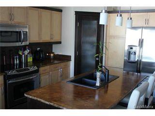 Photo 5: 4418 MEADOWSWEET Lane in Regina: Lakeridge Single Family Dwelling for sale (Regina Area 01)  : MLS®# 457595