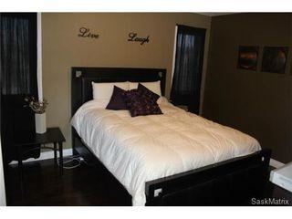 Photo 11: 4418 MEADOWSWEET Lane in Regina: Lakeridge Single Family Dwelling for sale (Regina Area 01)  : MLS®# 457595