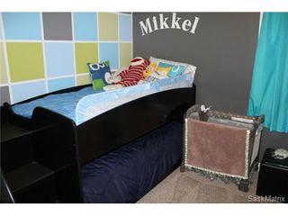Photo 14: 4418 MEADOWSWEET Lane in Regina: Lakeridge Single Family Dwelling for sale (Regina Area 01)  : MLS®# 457595