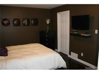 Photo 12: 4418 MEADOWSWEET Lane in Regina: Lakeridge Single Family Dwelling for sale (Regina Area 01)  : MLS®# 457595