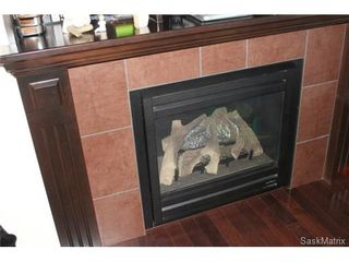 Photo 8: 4418 MEADOWSWEET Lane in Regina: Lakeridge Single Family Dwelling for sale (Regina Area 01)  : MLS®# 457595