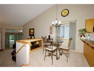 Photo 8:  in CALGARY: Citadel Residential Detached Single Family for sale (Calgary)  : MLS®# C3570036