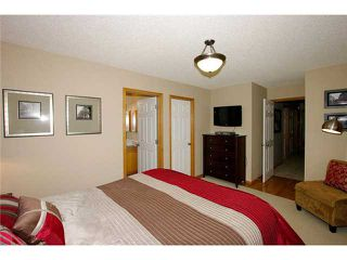 Photo 17:  in CALGARY: Citadel Residential Detached Single Family for sale (Calgary)  : MLS®# C3570036