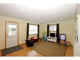 Photo 13:  in CALGARY: Citadel Residential Detached Single Family for sale (Calgary)  : MLS®# C3570036