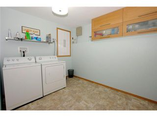 Photo 20:  in CALGARY: Citadel Residential Detached Single Family for sale (Calgary)  : MLS®# C3570036