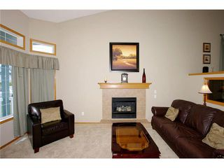 Photo 6:  in CALGARY: Citadel Residential Detached Single Family for sale (Calgary)  : MLS®# C3570036