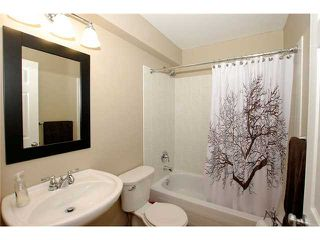 Photo 19:  in CALGARY: Citadel Residential Detached Single Family for sale (Calgary)  : MLS®# C3570036