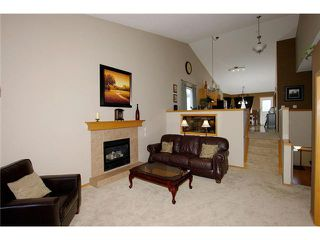 Photo 5:  in CALGARY: Citadel Residential Detached Single Family for sale (Calgary)  : MLS®# C3570036