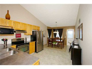Photo 10:  in CALGARY: Citadel Residential Detached Single Family for sale (Calgary)  : MLS®# C3570036