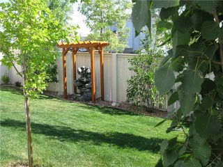 Photo 3:  in CALGARY: Citadel Residential Detached Single Family for sale (Calgary)  : MLS®# C3570036