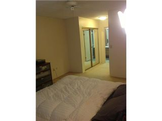 Photo 7: SAN DIEGO Condo for sale : 2 bedrooms : 4412 Collwood Lane