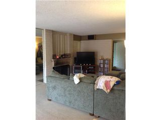 Photo 2: SAN DIEGO Condo for sale : 2 bedrooms : 4412 Collwood Lane