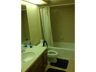 Photo 9: SAN DIEGO Condo for sale : 2 bedrooms : 4412 Collwood Lane
