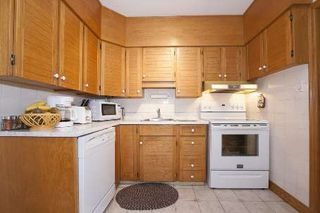 Photo 6: 120 Livingstone Avenue in Toronto: Briar Hill-Belgravia House (Bungalow) for sale (Toronto W04)  : MLS®# W2657234