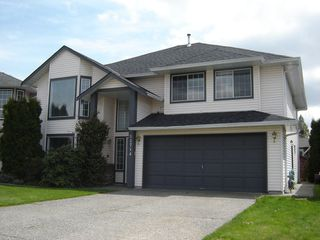 Photo 8: 11714 GLENHURST Street in Maple Ridge: Cottonwood MR Home for sale ()  : MLS®# V734350