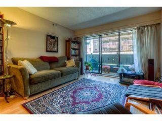 """Photo 6: 216 1549 KITCHENER Street in Vancouver: Grandview VE Condo for sale in """"Darma"""" (Vancouver East)  : MLS®# V1017864"""