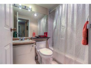 """Photo 10: 216 1549 KITCHENER Street in Vancouver: Grandview VE Condo for sale in """"Darma"""" (Vancouver East)  : MLS®# V1017864"""