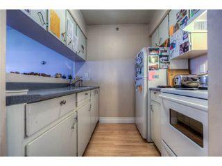 """Photo 4: 216 1549 KITCHENER Street in Vancouver: Grandview VE Condo for sale in """"Darma"""" (Vancouver East)  : MLS®# V1017864"""