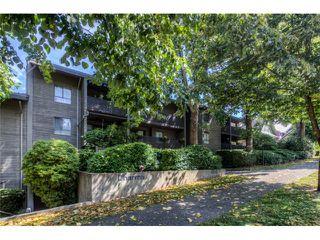 """Photo 11: 216 1549 KITCHENER Street in Vancouver: Grandview VE Condo for sale in """"Darma"""" (Vancouver East)  : MLS®# V1017864"""