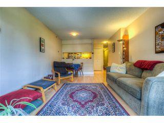 """Photo 2: 216 1549 KITCHENER Street in Vancouver: Grandview VE Condo for sale in """"Darma"""" (Vancouver East)  : MLS®# V1017864"""