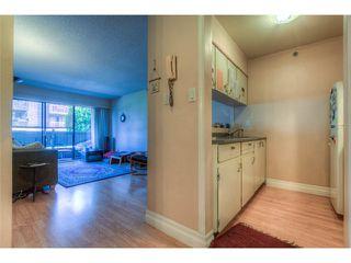 """Photo 3: 216 1549 KITCHENER Street in Vancouver: Grandview VE Condo for sale in """"Darma"""" (Vancouver East)  : MLS®# V1017864"""