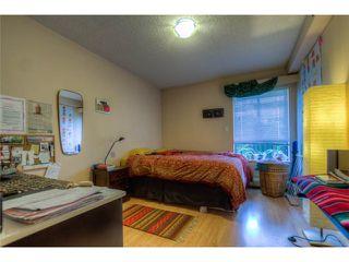 """Photo 9: 216 1549 KITCHENER Street in Vancouver: Grandview VE Condo for sale in """"Darma"""" (Vancouver East)  : MLS®# V1017864"""
