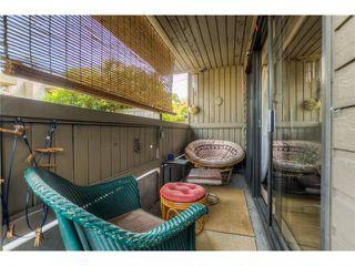 """Photo 8: 216 1549 KITCHENER Street in Vancouver: Grandview VE Condo for sale in """"Darma"""" (Vancouver East)  : MLS®# V1017864"""