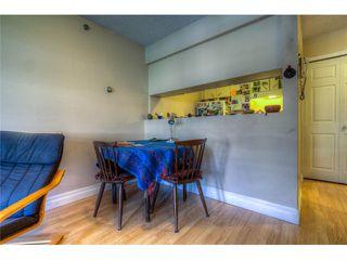 """Photo 5: 216 1549 KITCHENER Street in Vancouver: Grandview VE Condo for sale in """"Darma"""" (Vancouver East)  : MLS®# V1017864"""