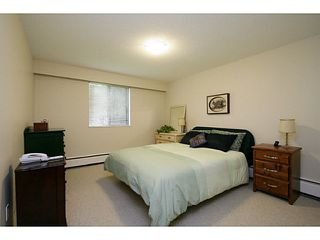 Photo 13: 8935 HORNE ST in Burnaby: Government Road Condo for sale (Burnaby North)  : MLS®# V1027473