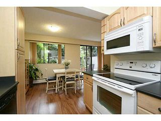 Photo 10: 8935 HORNE ST in Burnaby: Government Road Condo for sale (Burnaby North)  : MLS®# V1027473