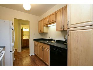 Photo 9: 8935 HORNE ST in Burnaby: Government Road Condo for sale (Burnaby North)  : MLS®# V1027473
