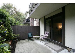Photo 20: 8935 HORNE ST in Burnaby: Government Road Condo for sale (Burnaby North)  : MLS®# V1027473