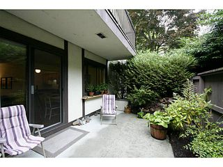 Photo 18: 8935 HORNE ST in Burnaby: Government Road Condo for sale (Burnaby North)  : MLS®# V1027473