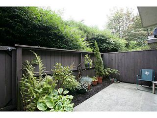 Photo 19: 8935 HORNE ST in Burnaby: Government Road Condo for sale (Burnaby North)  : MLS®# V1027473