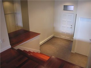 Photo 5: # 205 444 W 49TH AV in Vancouver: South Cambie Condo for sale (Vancouver West)  : MLS®# V1028974