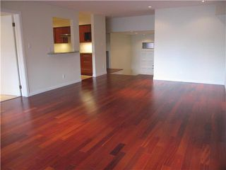 Photo 1: # 205 444 W 49TH AV in Vancouver: South Cambie Condo for sale (Vancouver West)  : MLS®# V1028974