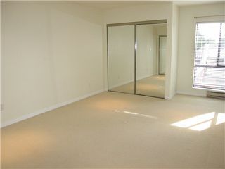 Photo 6: # 205 444 W 49TH AV in Vancouver: South Cambie Condo for sale (Vancouver West)  : MLS®# V1028974