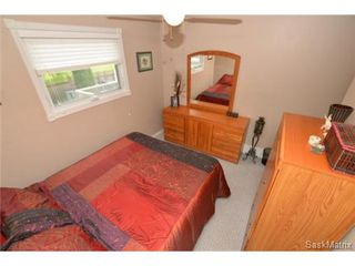 Photo 21: 1307 12TH Avenue North in Regina: Uplands Single Family Dwelling for sale (Regina Area 01)  : MLS®# 503578