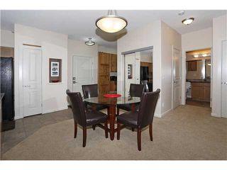 Photo 3: 315 30 CRANFIELD Link SE in CALGARY: Cranston Condo for sale (Calgary)  : MLS®# C3625070