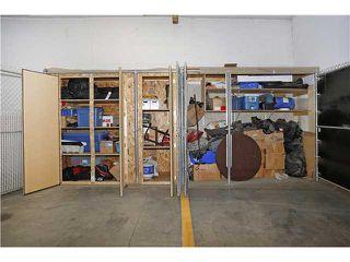 Photo 15: 315 30 CRANFIELD Link SE in CALGARY: Cranston Condo for sale (Calgary)  : MLS®# C3625070