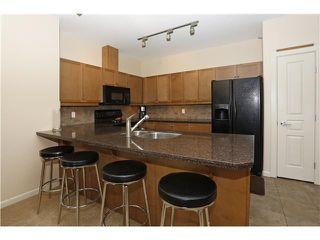 Photo 9: 315 30 CRANFIELD Link SE in CALGARY: Cranston Condo for sale (Calgary)  : MLS®# C3625070