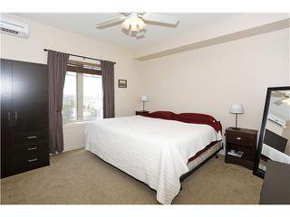 Photo 11: 315 30 CRANFIELD Link SE in CALGARY: Cranston Condo for sale (Calgary)  : MLS®# C3625070