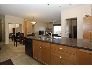Photo 7: 315 30 CRANFIELD Link SE in CALGARY: Cranston Condo for sale (Calgary)  : MLS®# C3625070