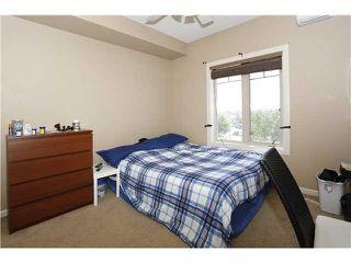Photo 12: 315 30 CRANFIELD Link SE in CALGARY: Cranston Condo for sale (Calgary)  : MLS®# C3625070