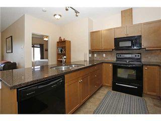 Photo 8: 315 30 CRANFIELD Link SE in CALGARY: Cranston Condo for sale (Calgary)  : MLS®# C3625070